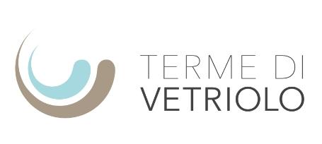 Logo delle Terme di Vetriolo